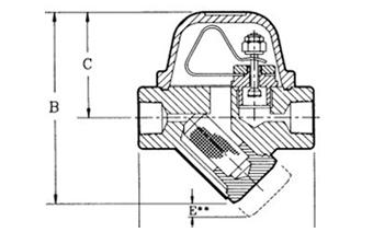 floor-deck-1