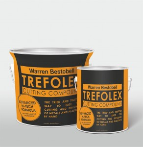 trefolex image